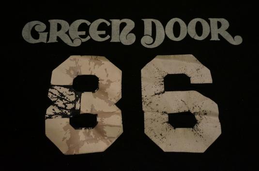 Vintage Stoned Rangers T-Shirt Pot Weed Marijuana 420 XL/L
