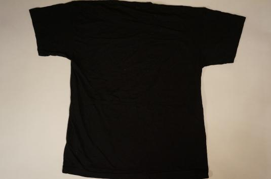 Vintage University of Liverpool T-Shirt L