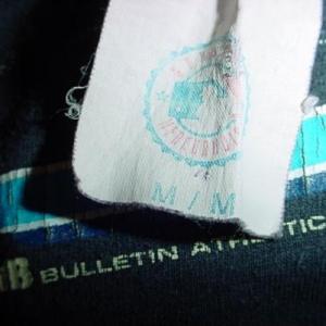 Vintage Toronto Blue Jays T-Shirt M/L