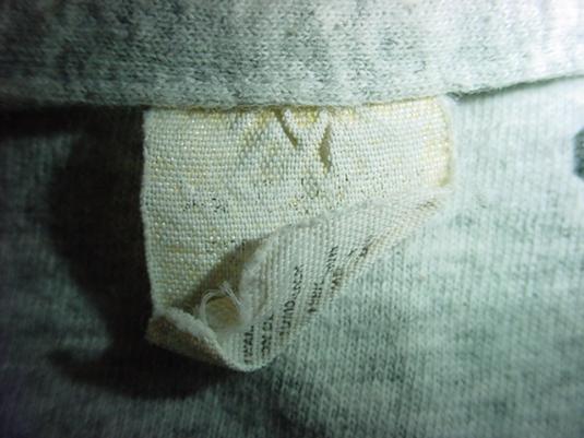 Vintage Altern 8 T-Shirt Nexus 21 Mark Archer L/M