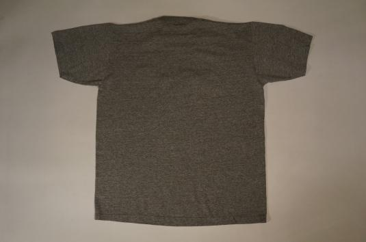 Vintage Limited Edition Defunkd DEADSTOCK RAYON T-Shirt M