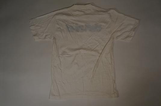 Vintage Limited Edition Defunkd T-Shirt Screen Printed S