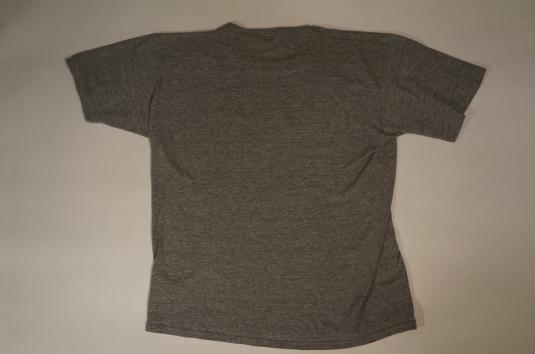 Vintage Limited Edition Defunkd RAYON T-Shirt Tagged L M