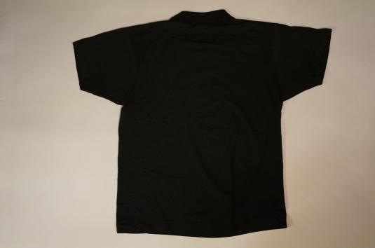 Vintage Mr. Lube T-Shirt M