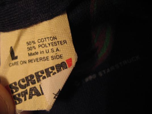 Vintage Reba McEntire Rumor Has It T-Shirt M/L