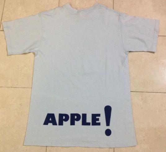 Vintage 90s Fiona Apple T-Shirt