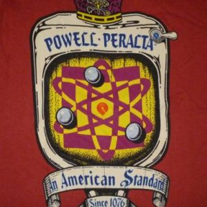 Vintage Powell Peralta T-Shirt