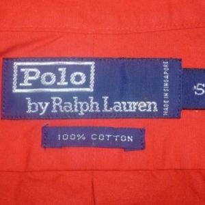 Vintage Polo Ralph Lauren Sportsmen Respect Wildlife T-Shirt