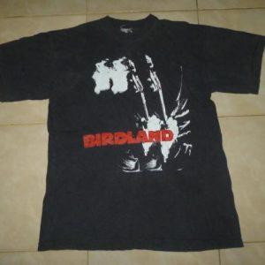 Vintage Birdland T-Shirt