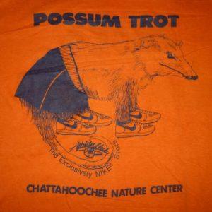 Vintage Nike Possum Trot T-Shirt