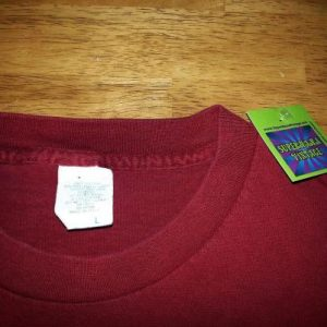 80s 90s Kokopelli T-Shirt New Mexico Native American L/XL