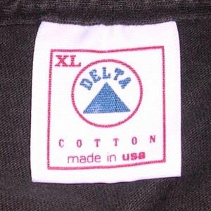 Vintage 90s Mall of America T-Shirt Fresh Prince Fits L - XL