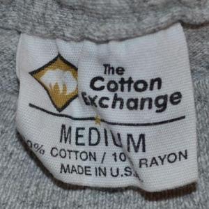 Vintage 90s NCAA Arizona Wildcats Champions T-Shirt - M/L