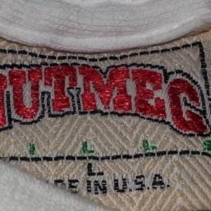 VTG 80s NY METS Pocket T-Shirt MLB Baseball Stitched Sewn L