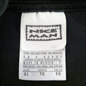 Vintage 1990's Joy Division Lobe Will Tear Us Apart t-shirt