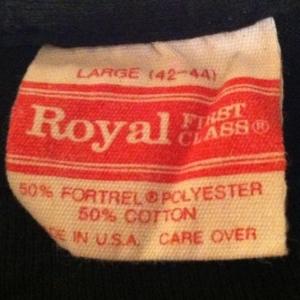Vintage 1990 Bell Biv Devoe Shit Is Mental t-shirt