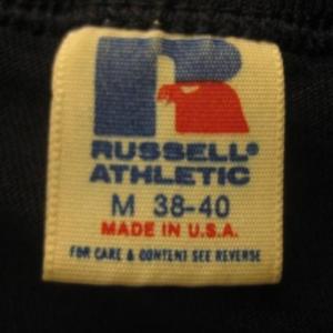 Vintage 1980's SPAM t-shirt
