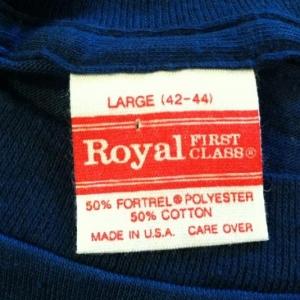 Vintage 1991 Minnesota Twins World Series baseball t-shirt