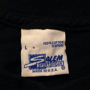 Vintage 1994-1995 San Francisco 49ers Super Bowl t-shirt