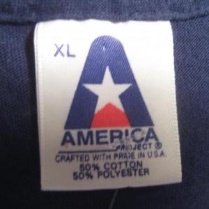Vintage 1987 Minnesota Twins t-shirt, L XL