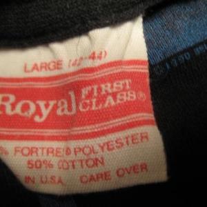 Rare original vintage 1990 Bell Biv Devoe t-shirt, large