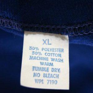 Vintage T-Shirt Not Older...Just Better! 50/50 Short Sleeve