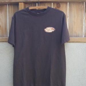 Vintage Local Motion Hawaii TShirt