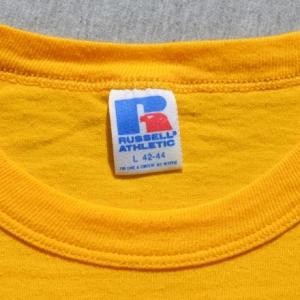 vintage PIT BULL dog tennessee t-shirt pitbull 80s morris mt