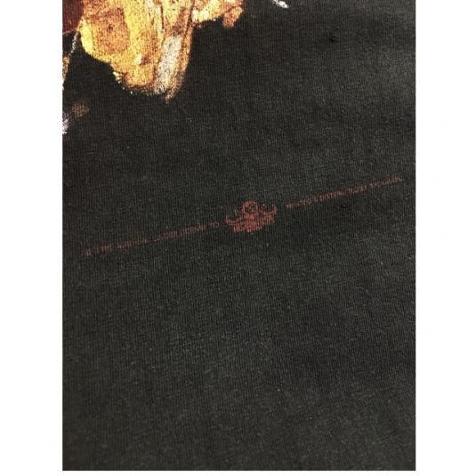"""1996 Mayhem """"Misanthropy Records"""""""