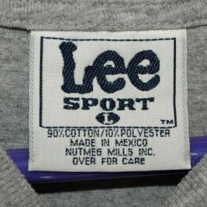 Vintage 90s Portland Blazers Embroidered T-shirt