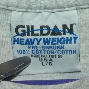 Vtg 90s Texas Longhorns Inaugural Big 12 Champions T-shirt