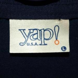 Vtg 90s I Love LA/Los Angeles California Embroidered T-shirt