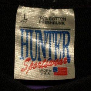 Vintage 90s Richard Petty The King Racing T-shirt