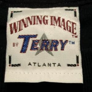 Vtg Dead Stock 1997 Ray Charles/Bill Cosby Concert T-shirt