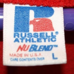 Vintage St Louis Cardinals Ron Gant Button Jersey Shirt