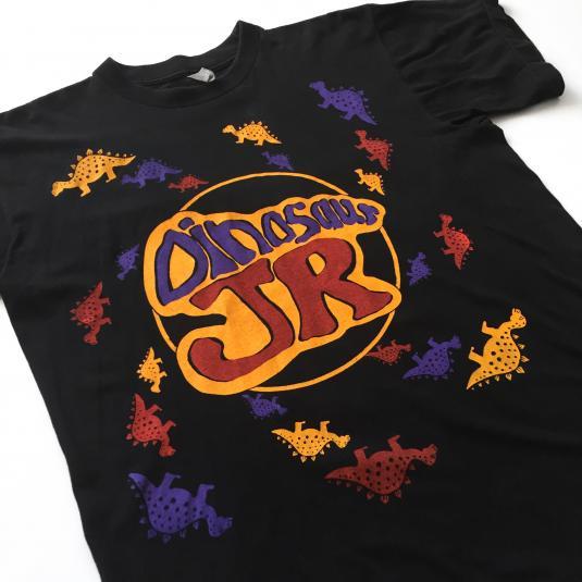 Early 90s Dinosaur Jr. T-shirt
