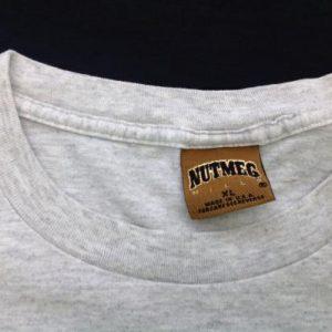 Vintage San Diego Chargers Super Bowl XXIX T-Shirt
