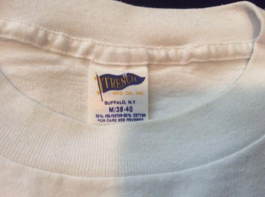 Vintage California Angels Logo Long Sleeve T Shirt M