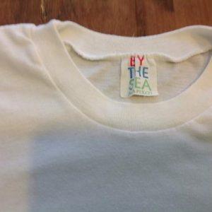 Vintage Acapulco Souvenir Tourist T-Shirt