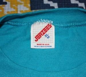 vtg 1990 SOUTHERN LIVING shirt XL Celebrating The South