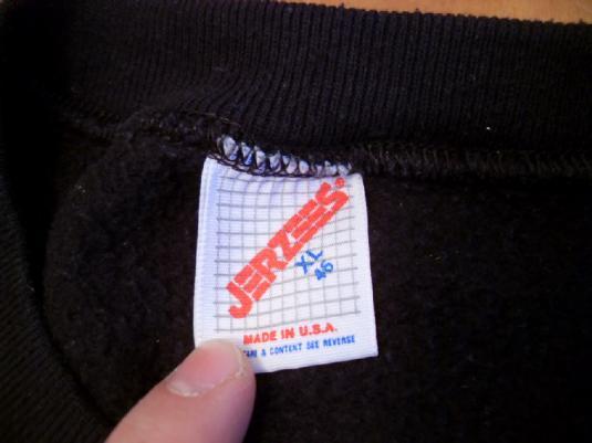 ICE CUBE Lench Mob 1990 Vintage Sweatshirt (crewneck)