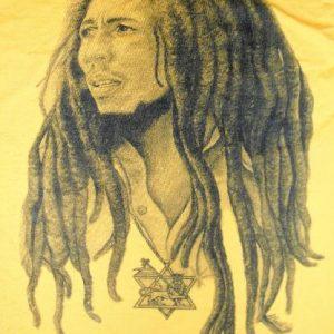 Bob Marley 1994 T-shirt