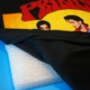 How to Frame and Protect a Vintage T-Shirt